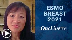 Dr. Dang on Cardiac Safety With Pertuzumab/Trastuzumab in Early-Stage HER2+ Breast Cancer