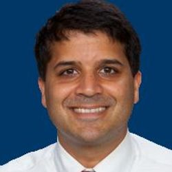 Yale Cancer Center Laboratory Study Shows Combination Treatment Effective in IDH-Mutant Cancers
