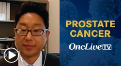 Dr. Lyou on Emerging Biomarkers in Prostate Cancer