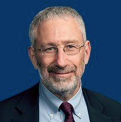 Precision Medicine Presents a Disconnect in Oncology Practice