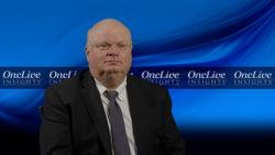Breast Cancer Management: Monitoring Patients for ILD