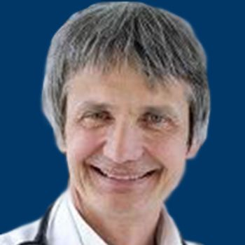 Bachelot Spotlights Impact of Tucatinib for CNS Metastases in HER2+ Breast Cancer