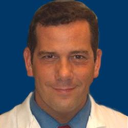 Lifileucel Yields Durable Responses in Pretreated Advanced Melanoma