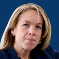 FDA Approval Sought for Balstilimab for Recurrent or Metastatic Cervical Cancer