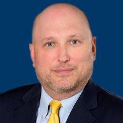 Hutson Highlights Treatment Journey in Clear Cell RCC Case
