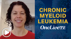 Dr. Hobbs on the Role of Molecular Testing to Determine Resistance in CML