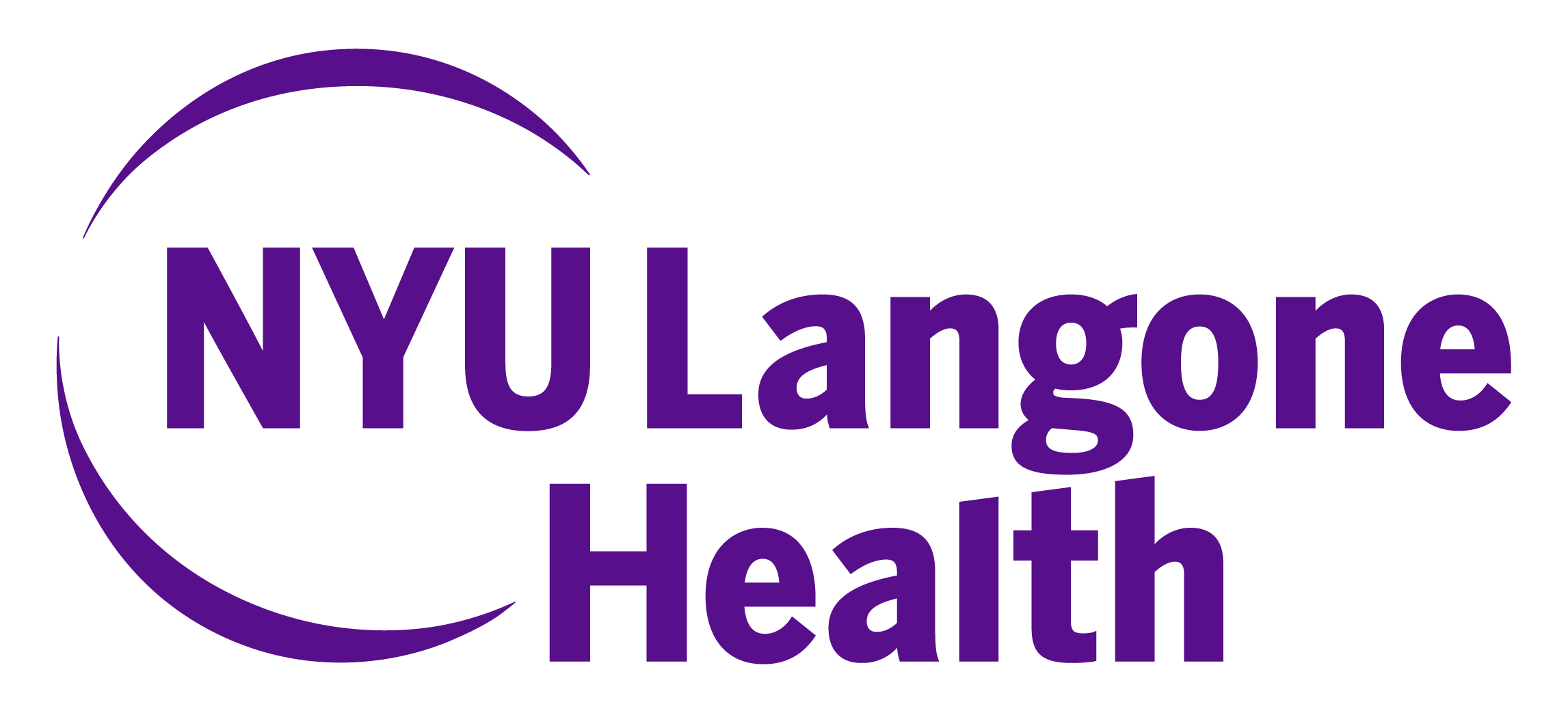 Perlmutter Cancer Center at NYU Langone