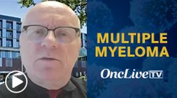 Dr. Kröger on the Role of Allogenic Stem Cell Transplant in Multiple Myeloma