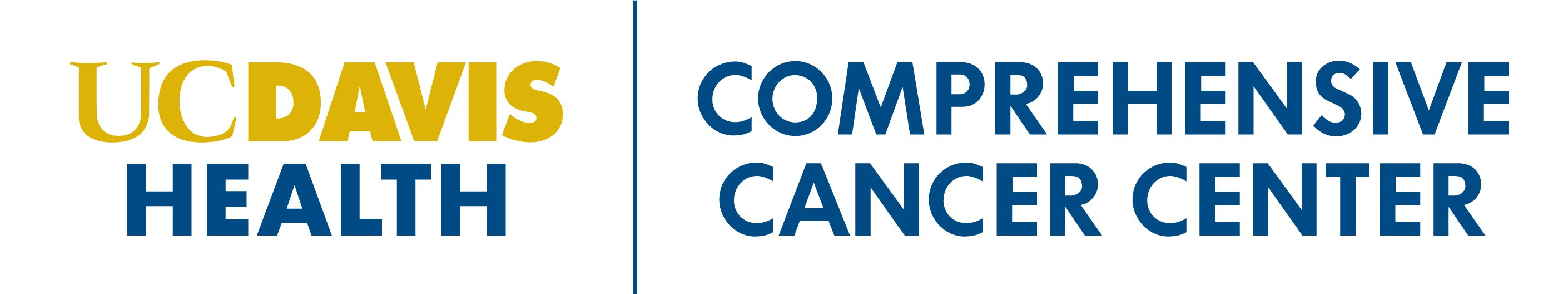 Partner | Cancer Centers | <b>UC Davis</b>