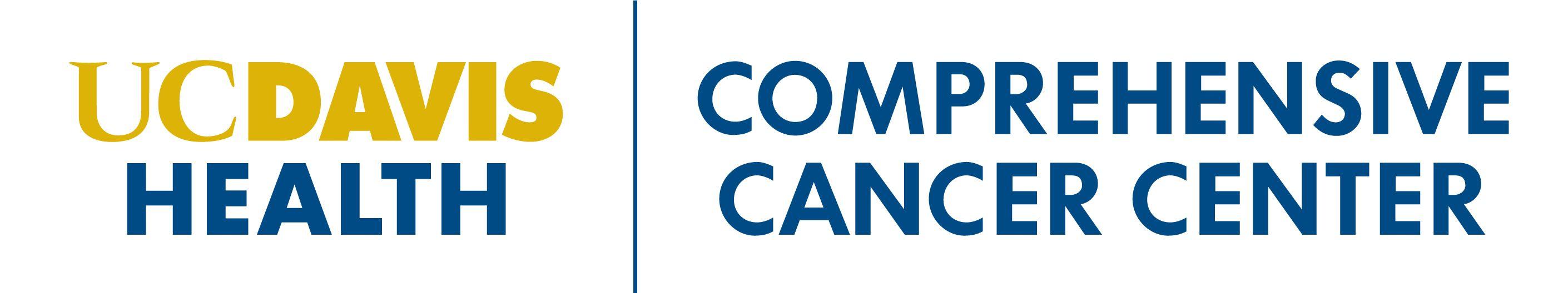 Partner | Cancer Centers | <b>UC Davis</b>