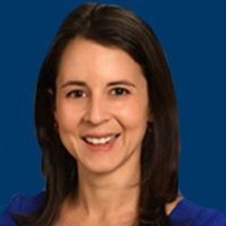 Research Efforts in HER2+ Breast Cancer Pick Up Speed Despite COVID-19