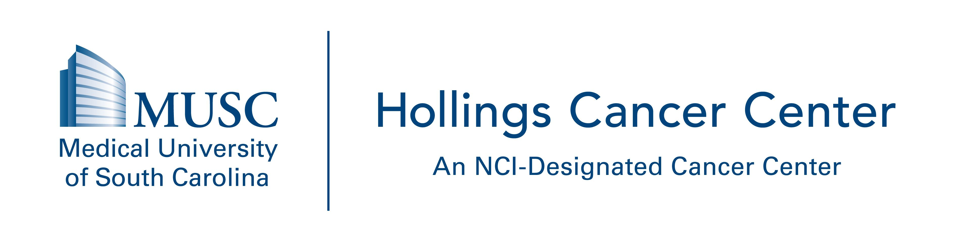 Partner | Cancer Centers | <b>MUSC Hollings Cancer Center</b>