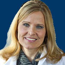 4 Novel Drug Classes Demonstrate Early Promise for EGFR-Mutated NSCLC