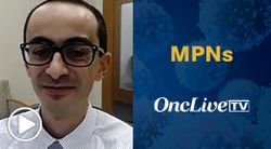 Dr. Alkharabsheh on Future Research Directions With MPNs