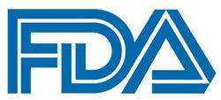 Fda Approves Encorafenib Cetuximab Combo For Braf Mcrc Onclive