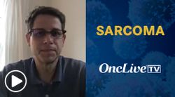 Dr. Tap on the Effects of the COVID-19 Pandemic on Sarcoma