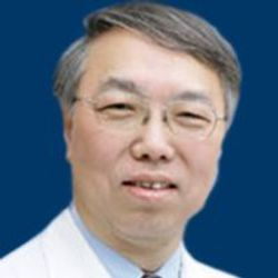 Lenvatinib and Pembrolizumab Combination Safe, Effective For Multiple Gastrointestinal Cancer Types
