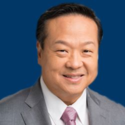City of Hope Orange County's Edward S. Kim, M.D., M.B.A., Named Among the Nation's 25 Science and Policy Leaders by Friends of Cancer Research