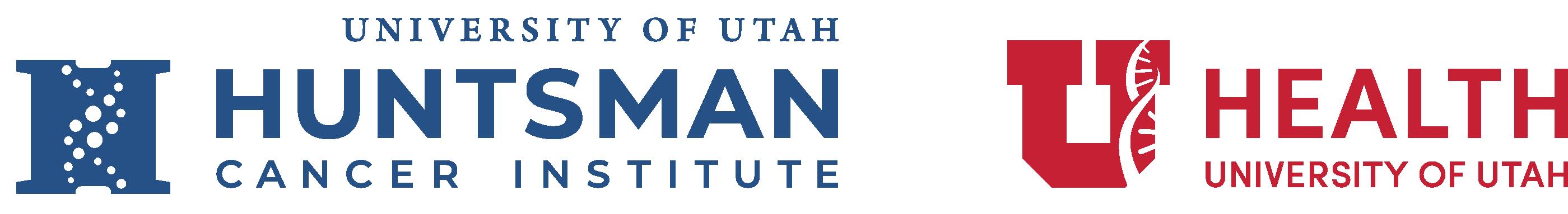 Huntsman Cancer Institute at the University of Utah