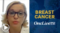 Dr. Dumbrava on the Mechanism of Action of BDC-1001 in Advanced HER2-Expressing Breast Cancer