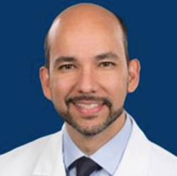 Lopes Shines a Light on the Explosion of Targeted Therapies in Lung Cancer Treatment Arsenal