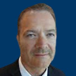 OS and PFS Are Maintained With Second-Line Pembrolizumab in Advanced HCC