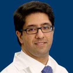 Nuanced Approaches Needed to Adequately Manage Symptoms, Guide Care in Myelofibrosis