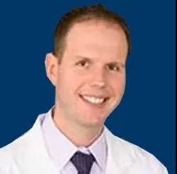 Cardio-oncology Specialists Pave Optimal Treatment Path for Patients With Cancer