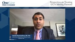 Perspectives on Treating CCA Moving Forward