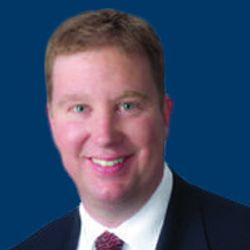 New Designations and Efficacy Demonstrations Push the EGFR+ NSCLC Paradigm Forward