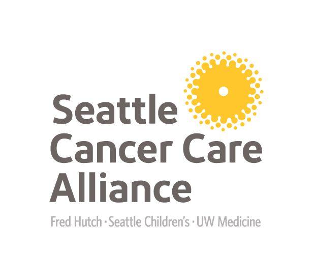Partner | Cancer Centers | <b>SCCA</b>