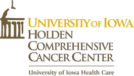 Partner | Cancer Centers | <b>University of Iowa Holden Comprehensive Cancer Center</b>