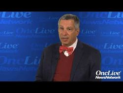 A Retrospective Look at the Management of HSCT-TMA