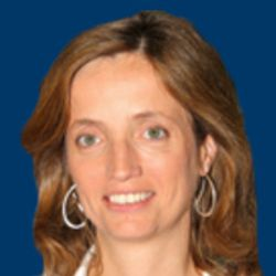 Axitinib/Octreotide Combo Fails to Improve PFS in Pancreatic NETs