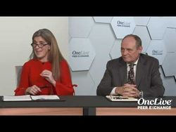 New Options for Recurrent Ovarian Cancer