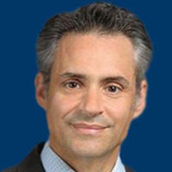 Tisotumab Vedotin Elicits Encouraging Responses in Recurrent/Metastatic Cervical Cancer