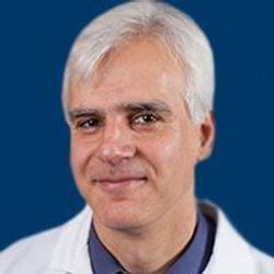 COVID-19 Vaccination Induces High Seroconversion Rates in Patients With Cancer, But Novel Strategies Needed for Select Subsets