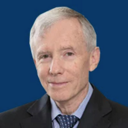 Launch of ARANOTE Study Augments Development Program for Darolutamide in Prostate Cancer