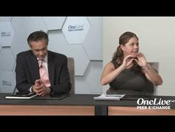 Paradigms of Success in Ovarian Cancer