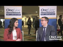 OncLive News Network On Location: ASH 2019 Day 3