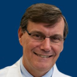 Novel Targets Set to Add to Checkpoint Blockade Success in Merkel Cell Carcinoma
