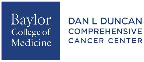 Partner | Cancer Centers | <b>Dan L. Duncan Comprehensive Cancer Center</b>