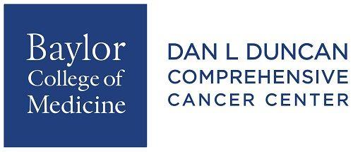 Partner | Cancer Centers | <b>Dan L. Duncan Comprehensive Cancer Center</b>