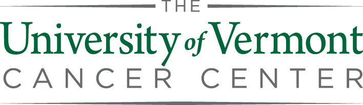 University of Vermont Cancer Center