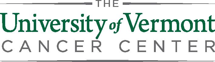 Partner | Cancer Centers | <b>University of Vermont Cancer Center</b>