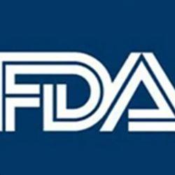 FDA Grants Fast Track Status to Cavrotolimod for Merkel Cell Carcinoma, CSCC