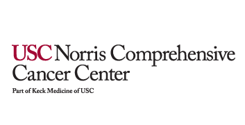 Partner | Cancer Centers | <b>USC Norris</b>