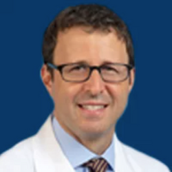 As FDA Review Approaches, Finn Reflects on the Utility of Pembrolizumab, Nivolumab in HCC