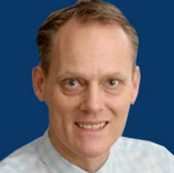 Weekly Carfilzomib Quadruplet Induces High Rates of MRD Negativity, PFS in Newly Diagnosed Myeloma