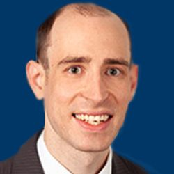 Bispecific Antibodies Propel the Relapsed/Refractory Myeloma Paradigm Further Ahead